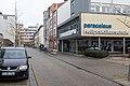 Kaiserstraße in Oldenburg (Oldb).jpg