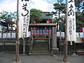 Kakube-jishi-Shrine 20130622-01.JPG