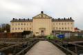 Kalmar Ravelinen Prins Carl.png