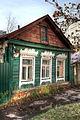 Kaluga 2012 Nikolokozinskaya 26 01 3TM.jpg