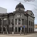 Kaluga 2013 Teatralnaya 38 02 3TM.jpg