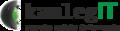 KamLegIT logo.png