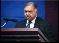 Kamal Hossain.png