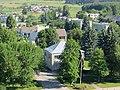 Kančėnai, Lithuania - panoramio (27).jpg