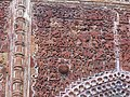 Kan-terra-cota-36.jpg