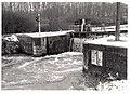 Kanaal Bocholt-Herentals met sluizen - 343208 - onroerenderfgoed.jpg