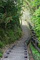 Kanazawa 10.jpg