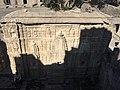 Kangra Fort ,Himachal Pradesh 18.jpg
