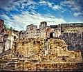 Kangra fort new.jpg