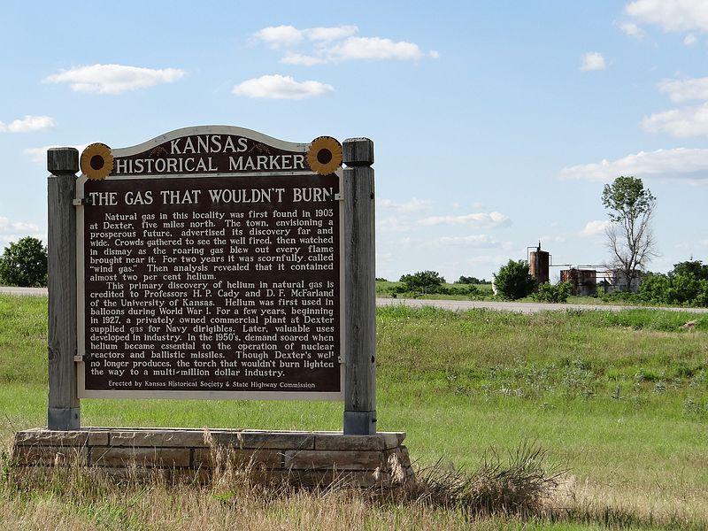 Kansas Helium Marker.jpg