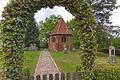 Kapelle Esperke (Neustadt am Rübenberge) IMG 5498.jpg