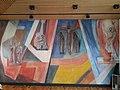 Kapelle Sozialzentrum Frastanz-02.jpg