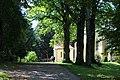Kapellen - panoramio.jpg