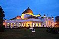 Kapitan Kling Moschee georgetown penang 1.jpg