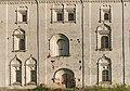 Kargopol AnnunciationChurch NorthFacade 191 4703-14b.jpg