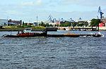 Karl Heinz (tugboat, 1941) 02.jpg