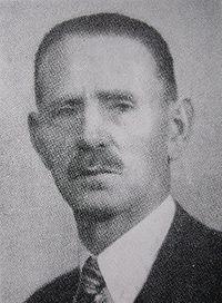 Karl Magnusson (högern) 1959.JPG