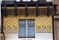 Karlovy Vary Lazenská - Jugendstil II.jpg
