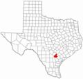 Karnes County Texas.png