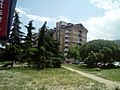 Karposh, Skopje 1000, Macedonia (FYROM) - panoramio (156).jpg