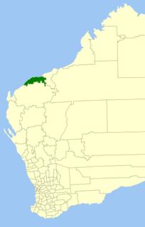 City of Karratha Local government area in Western Australia