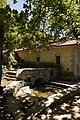 Karst-spring Watermuseum-Dimitsana Arcadia Greece.jpg