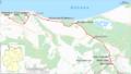 Karte-Baederbahn-Molli.png