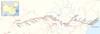 100px karte bahnstrecke datong%e2%80%93qinhuangdao
