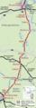 Karte Bahnstrecke Lübeck-Lüneburg.png