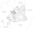 Karte Gemeinde Affoltern im Emmental.png
