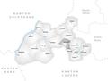 Karte Gemeinde Bottenwil.png