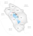 Karte Gemeinde Greifensee.png