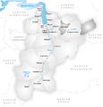 Karte Gemeinde Spiringen.png