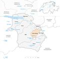 Karte Gemeinde Vilters-Wangs 2007.png