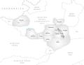 Karte Gemeinde Zullwil.png
