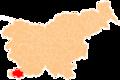 Karte Koper si.png