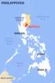 Karte Quirino.png