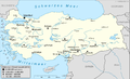 Karte der Türkei.png
