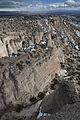 Kasha-Katuwe Tent Rocks NM (9406866099).jpg
