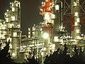 Kashima oil refinery , Kamisu - panoramio (2).jpg
