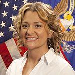 Kassie Diaz - UAS Training Battalion, Ft. Huachuca, AZ.jpg