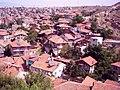 Kastamonu saat kulesinden Cebrail mahallesi 2004 - panoramio.jpg