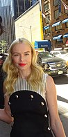 Kate Bosworth (2016).jpg