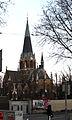 Kath. Pfarrkirche, Lazaristenkirche zur Unbefleckten Empfängnis Mariae (26610) img 4200.jpg
