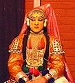 Kathakali female.jpg