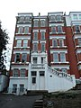 Kathleen Ferrier - 97 Frognal Hampstead NW3.jpg