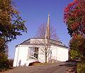 Katholische Kirche (Heiligenstadt) 1.jpg