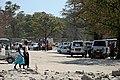 Katima Mulilo - panoramio.jpg