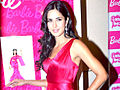 Katrina launches her new Barbie doll 08.jpg