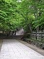 Katsuo-jiF7391.jpg